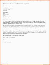 Sample Resume For Relief Teacher Valid Resume Preschool Teacher