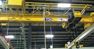 overhead crane parts manuals parts for hoists shop crane parts Kone Crane Wiring Diagram Kone Crane Wiring Diagram #36 kone crane remote control wiring diagram