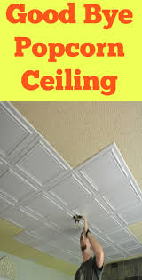 Cheap Ceiling Ideas Best 25 Cheap Ceiling Ideas Ideas Only On Pinterest Corrugated