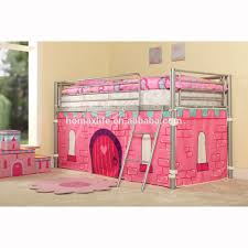 Princess Bed Blueprints Alibaba Manufacturer Directory Suppliers Manufacturers