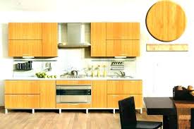 home office cabinets. Beautiful Home Base Cabinets For Office Unfinished Custom  Complete Kitchen   With Home Office Cabinets