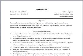 Biomedical Engineering Technology Resume   Sales   Engineering     Mr  Resume