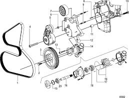 Mercruiser 170 engine diagram unique КатаРог зÐ