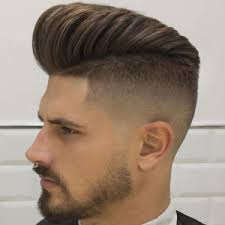 21 top men s fade haircuts 2017