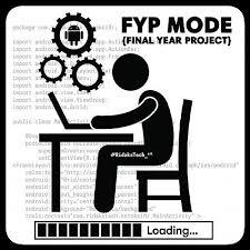 Image result for fyp image