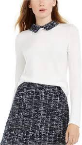 Maison Jules Size Chart Maison Jules Womens Clothes Shopstyle
