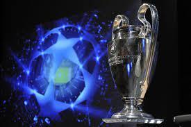 Şampiyonlar Ligi finali ne zaman, nerede oynanacak? UEFA açıkladı...
