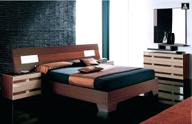 contemporary bedroom furniture chicago. Trendy Bedroom Sets Contemporary King For And Our Furniture Perfect Chicago