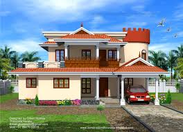 prev next bhk indian style home designed construction green homes