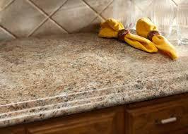 wilsonart laminate countertops that look like granite