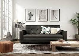 decoration small modern living room furniture. Interior Design Sofas Small Rooms Elegant Modern Living Room Furniture New Gunstige Sofa Macys 0d Decoration