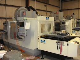 haas vf3 for sale. specifications: for sale used haas vf-3 with midaco pallet changer and 40 tool vf3