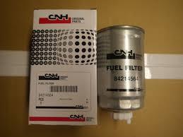 New Holland Fuel Filter 90 Series Tl L F Tdd 35 Series