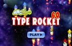 Image result for type rocket