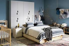 ... Upcycled rugs and energy-saving lights used to create an eco-friendly  bedroom