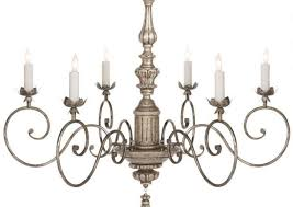 ceiling lights brass chandelier small chandeliers french lighting fixtures french empire lighting from french country