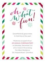 Holiday Party Invite Wording Livepeacefully091018 Com
