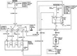 watch more like 2002 pontiac sunfire ignition switch wiring harness 2002 pontiac sunfire radio wiring diagram further 2000 pontiac grand