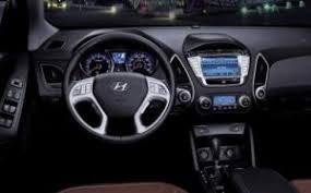 2018 hyundai veracruz.  hyundai 2018 hyundai veracruz comes with spacious interior and modern features on hyundai veracruz d