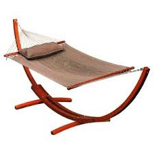 chair hammock stand. patrick polyester hammock with stand chair