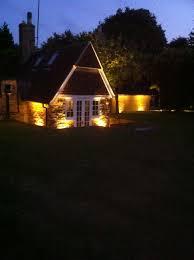 garden lighting designs. Image Description Garden Lighting Designs