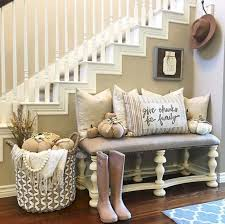 Diy Rustic Home Decor Ideas Model New Decorating
