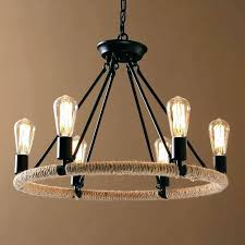 edison chandelier bulbs bulb dining room with exquisite on plus inspiring led candelabra