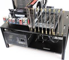 Primochill Praxis Wet Bench  The Ultimate Computer Test Bench Test Bench Computer