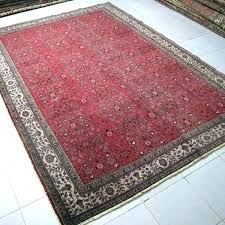 rose colored rug ideas dusty rose rug or dusty rose carpet rose colored rug rose area