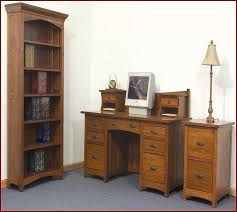 Home office set Advanced Furniture Ideas And Decors About Home Office Furniture Uk