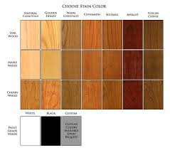 wood colored paintWood Paint Colours Chart  crowdbuild for