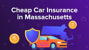 Affordable insurance group has a policy for you! 2021 Best Cheap Car Insurance In Massachusetts