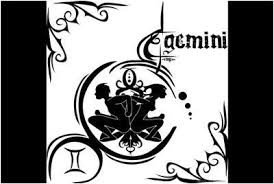 Top 10 Vzory Tetování Gemini Medhypscom