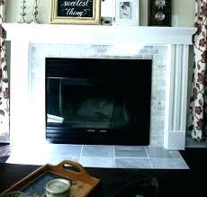 fireplace refacing fireplace reface reface fireplace fireplace refacing reface fireplace with tile beautiful mesmerizing refacing a