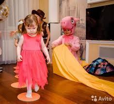 "<b>Платье</b> "" <b>babu</b> go"" – купить в Екатеринбурге, цена 300 руб ..."
