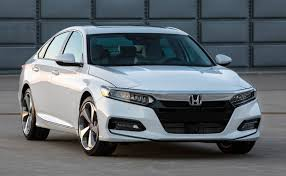 2018 honda usa. plain honda 2018 honda accord unveiled in the us on honda usa