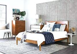 living spaces bed sets – allsec.co