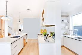 Kitchen Cabinet Designers Simple Design