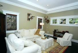 how to convert a garage into a room converting a garage into a bedroom cost average