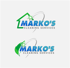 Cleaning Business Logos Cleaning Service Logo Designs 1 859 Logos To Browse Page 3