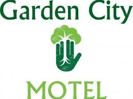 garden city motels. motels in garden city best idea m