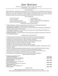 Accounts Receivable Resume Amazing 3124 Examples Of Accounts Payable Resumes Accounts Receivable Resume