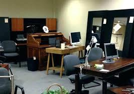 used home office desks.  Office Used Home Office Desk Furniture Near Me Desks Hair N Furni For Used Home Office Desks F