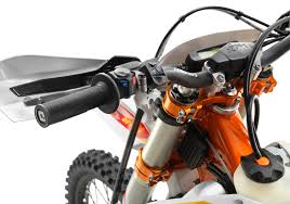2018 ktm 500 6 days.  500 mapswitch_sixdays my 2017 intended 2018 ktm 500 6 days