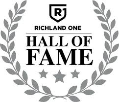 One Chart Palmetto Health Richland One Hall Of Fame Hall Of Fame 2018 Inductees