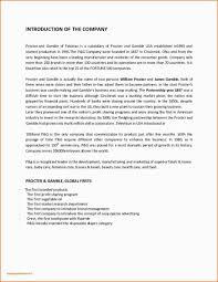 Covering Letter Format For Job Application Sample Sample Cover Letter Format Covering China Business Visa For