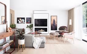 Modern Interior Design Uk Modern Interior Design London New Home