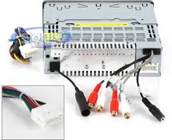 clarion cz201 (cz 201) in dash cd, mp3, wma receiver ipod cable Clarion Cz102 Wiring Harness product name clarion cz201 ipusbk2 ipod cable clarion cz102 wiring diagram