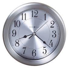 Часы <b>настенные Howard Miller</b> 625-313