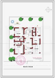 1400 sq ft house designs plans in luxihome